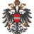 hafoc's icon
