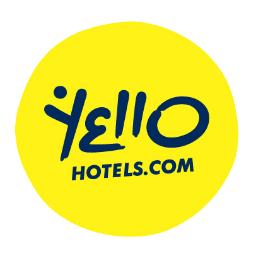 @YELLOhotels