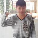 Tam Young Za (@0822284310) Twitter