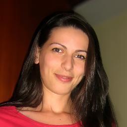 The profile image of sorinadascalu