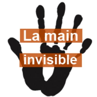 La main invisible letaulier lmi twitter for Couture a la main invisible