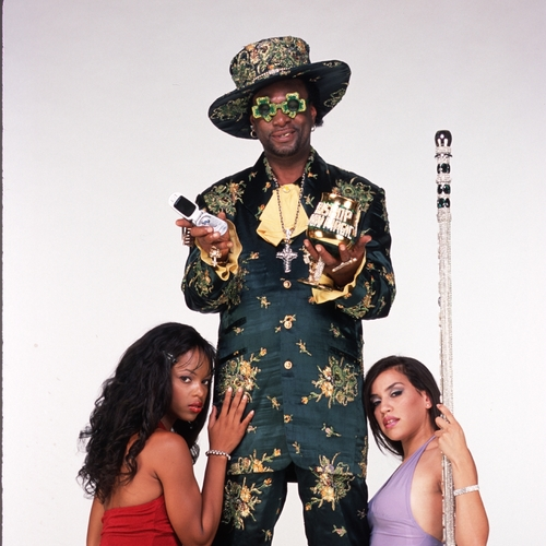 Don Magic Juan Twitter Don Magic Juan