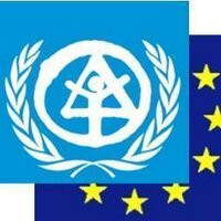 UN-Habitat Europe | Social Profile