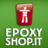 EPOXYSHOP.IT