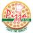 PizzaOnPearl twitter profile