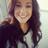 Alayna_Miranda