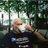 Steve Klein (@steveklein) Twitter profile photo