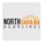 North Carolina News (@northcarolinahe) Twitter profile photo