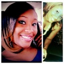 Onechance_2luv_Me (@234_danielle) Twitter