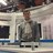 Avatar de @Laurent_Vilain