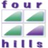 FourHillsMusic