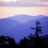 White Mountains NH's Twitter avatar