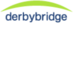 derbybridge