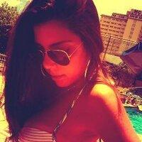 Zambrim Mayara ( @MayaraZambrim ) Twitter Profile