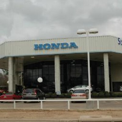 Streater Smith Honda >> Streater Smith Honda Streater Honda Twitter