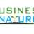 Business Nature