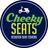 Cheeky Seats