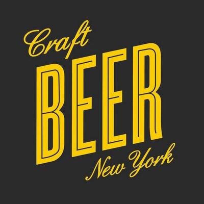 Craft Beer Svenska