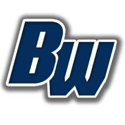 Blue-White Illustrated (@BWIonRivals) | Twitter