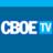 CBOE TV