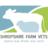 Shropshire Farm Vets