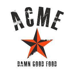 @ACMEcarrboro