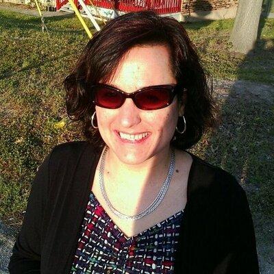 Lisa Kaylor on Muck Rack