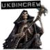 BIMReaper Profile Image