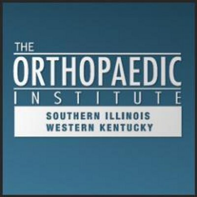 orthopedic institute paducah ky