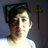 Claudia Vazquez - claudia45829800