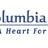 columbiabaptist