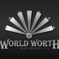 WorldWorthWatching