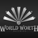 WorldWorthWatching (@worldworthwatch) Twitter