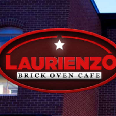 brick oven red laurienzo brick oven laurienzoboc twitter