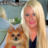 @Jesimack Profile picture