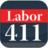 Labor411