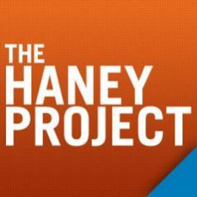 haney project Watch full episodes of the haney project by season never miss out on any episode.