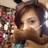@ll4l4 Profile picture