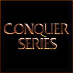 @conquerseries