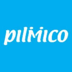 @PILMICOofficial