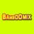 BambooMIX - Açaí