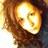 Stephanie Bender - stavroula__B