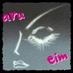 @aru_eim