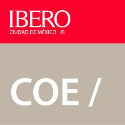 @COEIbero