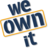 We Own It (@We_OwnIt) Twitter profile photo