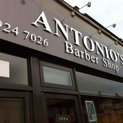 antonios barber shop antoniosbristol twitter
