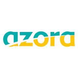 Azora Zorg