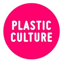 Plastic Culture | Social Profile