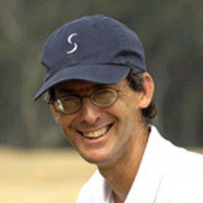 Bradley S. Klein on Muck Rack