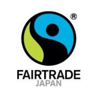 フェアトレード・ラベル・ジャパン (@fljp) Twitter profile photo